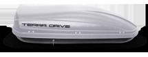 Terra Drive 440